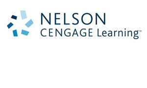 Nelson Cenage Learning.jpg