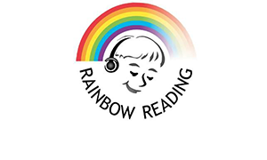 Rainbow Reading.png